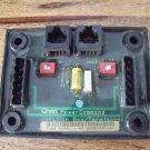 Onan 300-4464 Junction Box/Terminator  NEW
