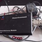 Onan Network Gateway Module STLA/2 PowerCommand LonWorks