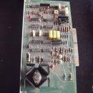 Onan 300-2383 Module LT Transfer   NEW