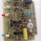 Onan 300-1573 PCB, Cycle-Cranker, Univ. 2 Wire