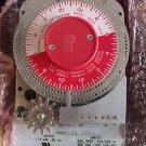 Onan 307-1102 Timer/Clock SPS EXCEP TXT, 120VAC  NEW