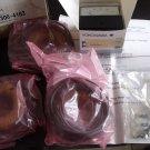 Onan 300-4911 Ammeter Kit   NEW