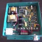 Onan 305-0588 Voltage Regulator Assy w/ 300-1654, JC, YD  NEW