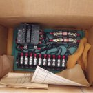 Onan 307-1684 Load Shed Relay Package, OT Transfer NEW