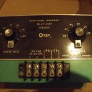 Onan Over-under Frequency Relay Assy. 306-0217 LT