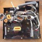 Onan  300-4930 Control Panel for TGHAA Telcom Generator 50 Hz.