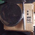 Onan 112-0296 Piston + Valve, standard  NH