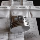 Onan 112-0264-01 Piston & Rings Kit  NEW