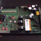 Onan 300-4605 PCB, PowerCommand CCM