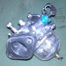 Onan 141-0949 Carburetor, Zenith 14040 NEW