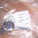 Onan 146-0324 Throttle Shaft Pkg, Nikki: 9400-6731  NEW