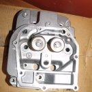 Onan 110-3592 (110-3741, 110-3912) Head for Kubota Engines, KY, NEW