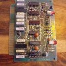 Onan 300-1961 Start Sensor for OSPS Paralleling Controls