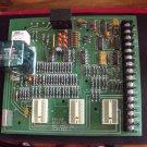 Onan 300-2453-03 Engine Monitor, 12v    NEW