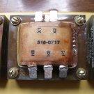 Onan 315-0717 Transformer  NEW