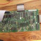Onan 300-4080-02 PCB, 3100 Control  NEW