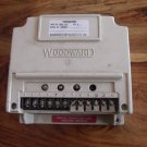 Woodward 8290-138 Speed Control, Onan Cummins