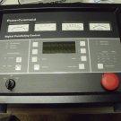 Onan 308-0998 Switch - Selector (Run/Off/Auto), 3100 Control  NEW