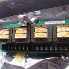 Onan 300-3092 PCB Assy - Transformer  NEW