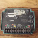 Onan 151-0611 Governor Control, Barber Colman DYN1-10654-0-0-24, 24v