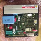 Onan 327-1593 AVR PCB  NEW!