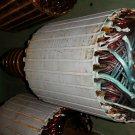 Onan 201-2506 Rotor/Armature NH, CCK, YCB