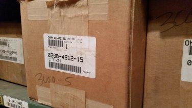 Onan 300-4812-15 Current Transfomer Kit  NEW