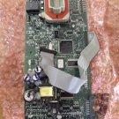Onan 300-5179 PCB - Operator Panel, Digital,  PCC2100 Control