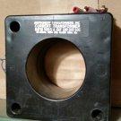 Instrument Transformers SHT-501 Transformer, 500:5, 600v