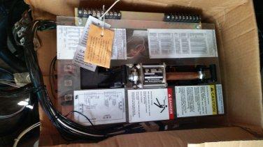 Onan 306-3402-06 Transfer Switch  NEW
