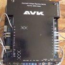 Cummins E000-1330 AVR Assembly - Stamford MA330 Voltage Regulator