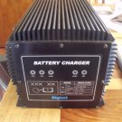 Signet HB900-36TB1 Battery Charger