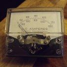 Onan 302-1729 Ammeter-AC for Detector Control