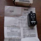 Onan 307-2543 Relay Kit - Voltage Sensor, LT II   NEW