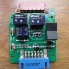 Onan 300-3764 PCB RV Control   SALE!