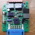 Onan 300-3763-01 PCB RV Control  SALE!