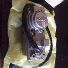 Holset Actuator / Turbo Controller  Type 2 ECU NEW