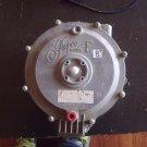 Onan 148-1151 IMPCO Model E Fuel Converter