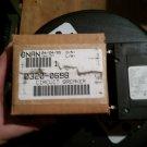 Onan 320-0698 Circuit Breaker  NEW