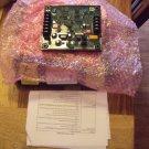 Onan Cummins 300-5456 (300-5347) ISLI Module Kit
