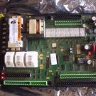 Onan 300-5632-02 Control Assy (CCM) PowerCommand