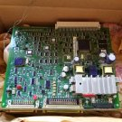 Onan 327-1392 PCB Base Card 3200 Control