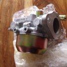 Onan 146-0733 (SIK 146-0748) Carburetor