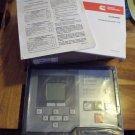 Onan Cummins A029T094 PowerCommand Operator Panel Upgrade Kit NEW