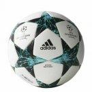 FIFA Quality Pro ADIDAS UEFA Nations LEAGUE SOCCER MATCH BALL Size 5