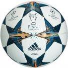 Adidas Champion League Lisbon 2014 soccer Match Ball Size 5