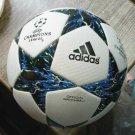 ADIDAS SOCCER MATCH BALL / Football 2017 UEFA CHAMPIONS LEAGUE SIZE 5