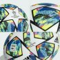 Champions League Final Authentic Adidas official Match Ball 2019-20