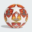 Adidas Soccer Ball / Football Final Madrid 2019 UEFA Champions League Soccer Match Ball SIZE 5