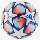 Adidas champions league finale 2020-21 official match ball size 5